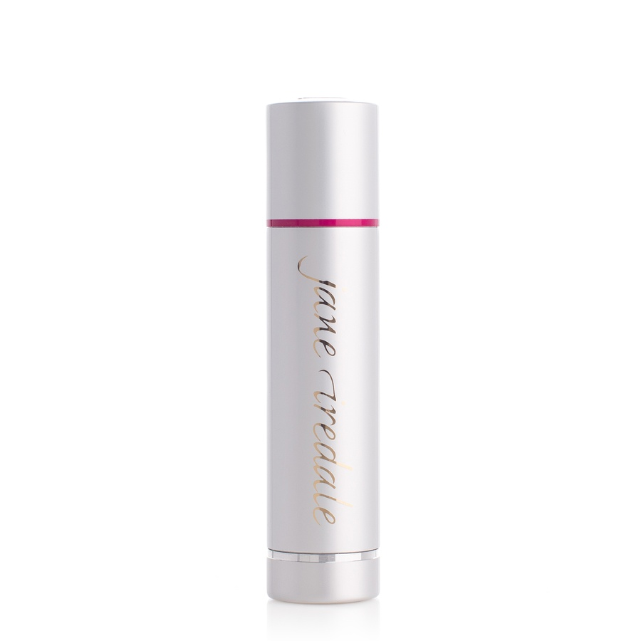 Jane Iredale LipDrink Lip Balm LSF 15, Crush