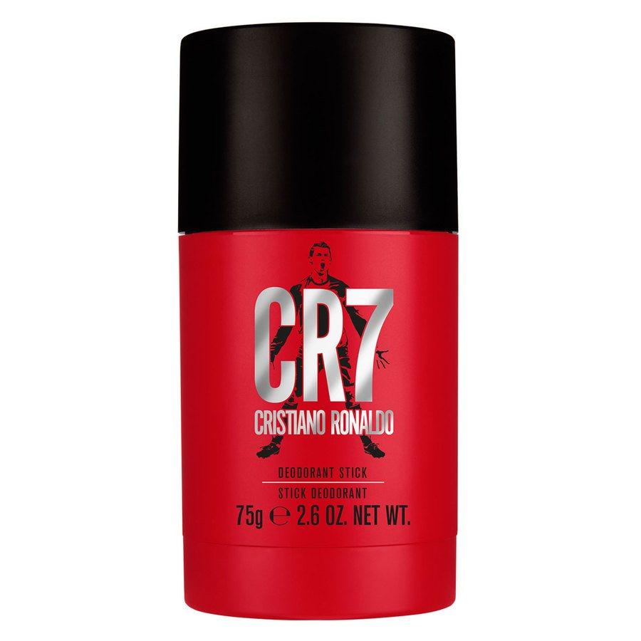 Cristiano Ronaldo CR7 Deodorant Stick 75g