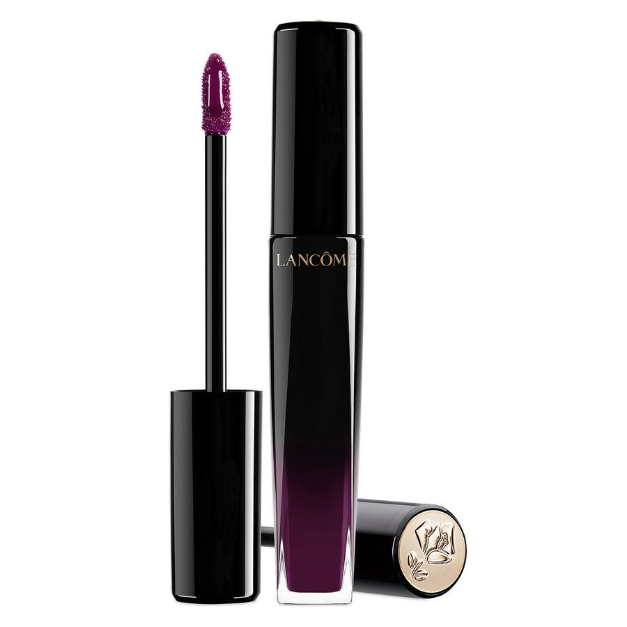 Lancôme Absolu Lacquer Lip Gloss, #490 Not Afraid