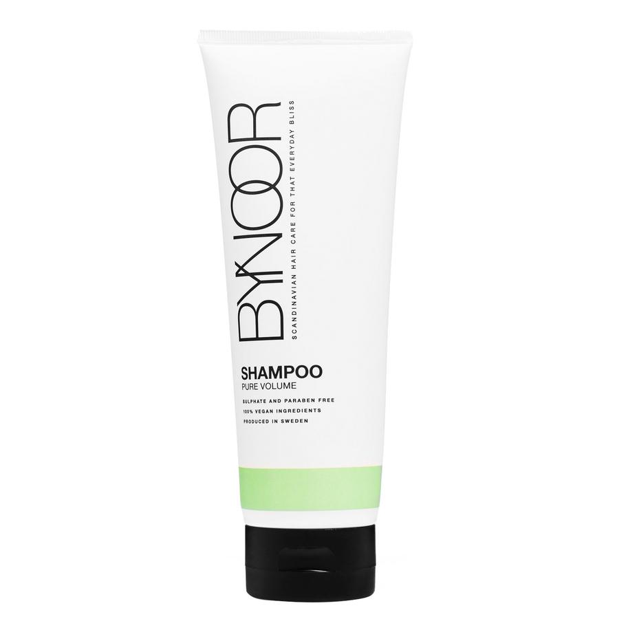 ByNoor Pure Volume Shampoo 250ml