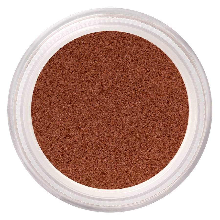 BareMinerals All Over Face Color, Warmth (1,5 g)