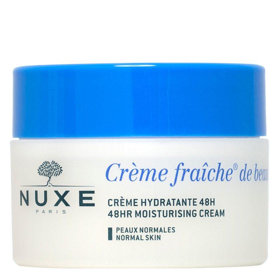 Nuxe Crème Fraîche de Beauté Moisturising Cream 50 ml