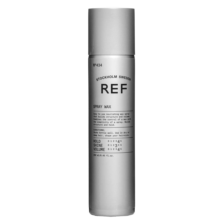 REF Spray Wax (250 ml)