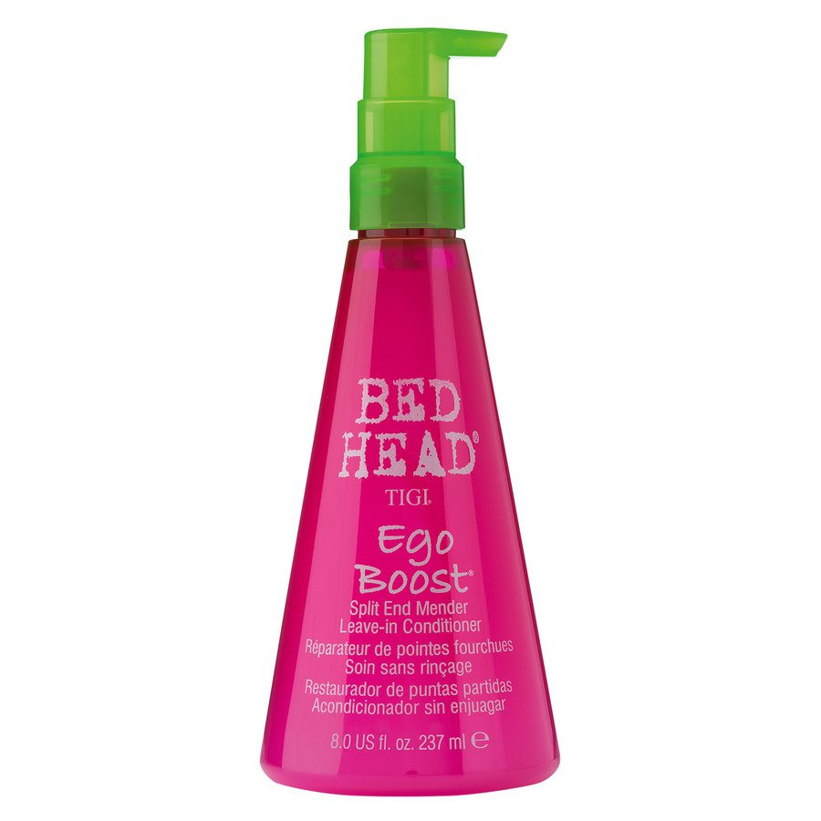 TIGI Bed Head Ego-Boost-Leave-in Conditioner 237ml