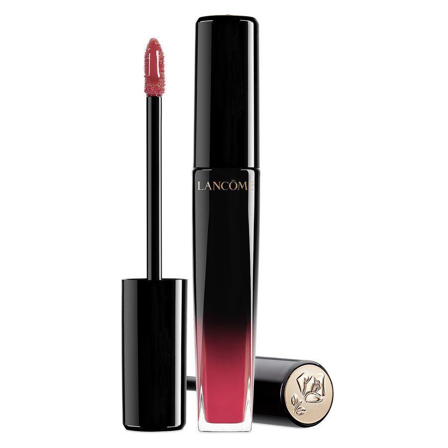 Lancôme Absolu Lacquer Lip Gloss, #315 Energy Shot