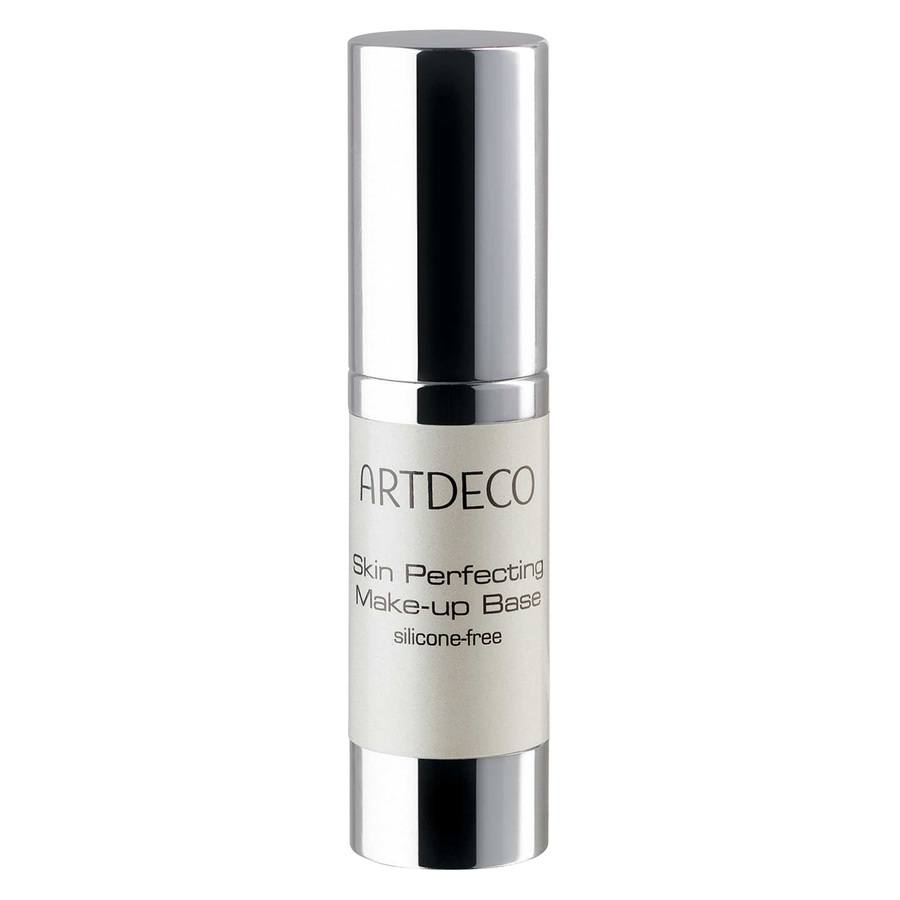 Artdeco Skin Perfecting Makeup Base