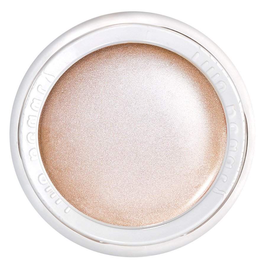 RMS Beauty Luminizer, Champagne Rosé Luminizer (4,82 g)