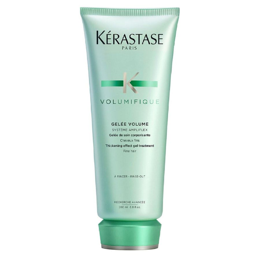 Kérastase Volumifique Thickening Effect Gel Treatment (200ml)
