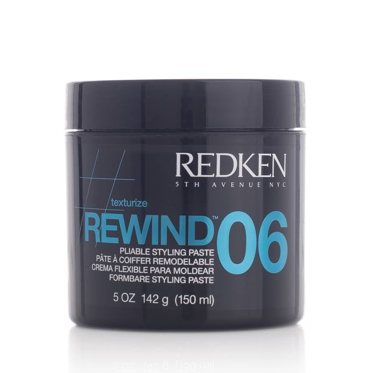Redken Rewind Styling Paste 06 (150 ml)