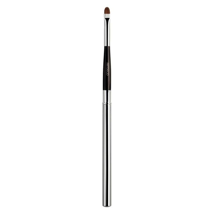 Artdeco Lip Brush Premium