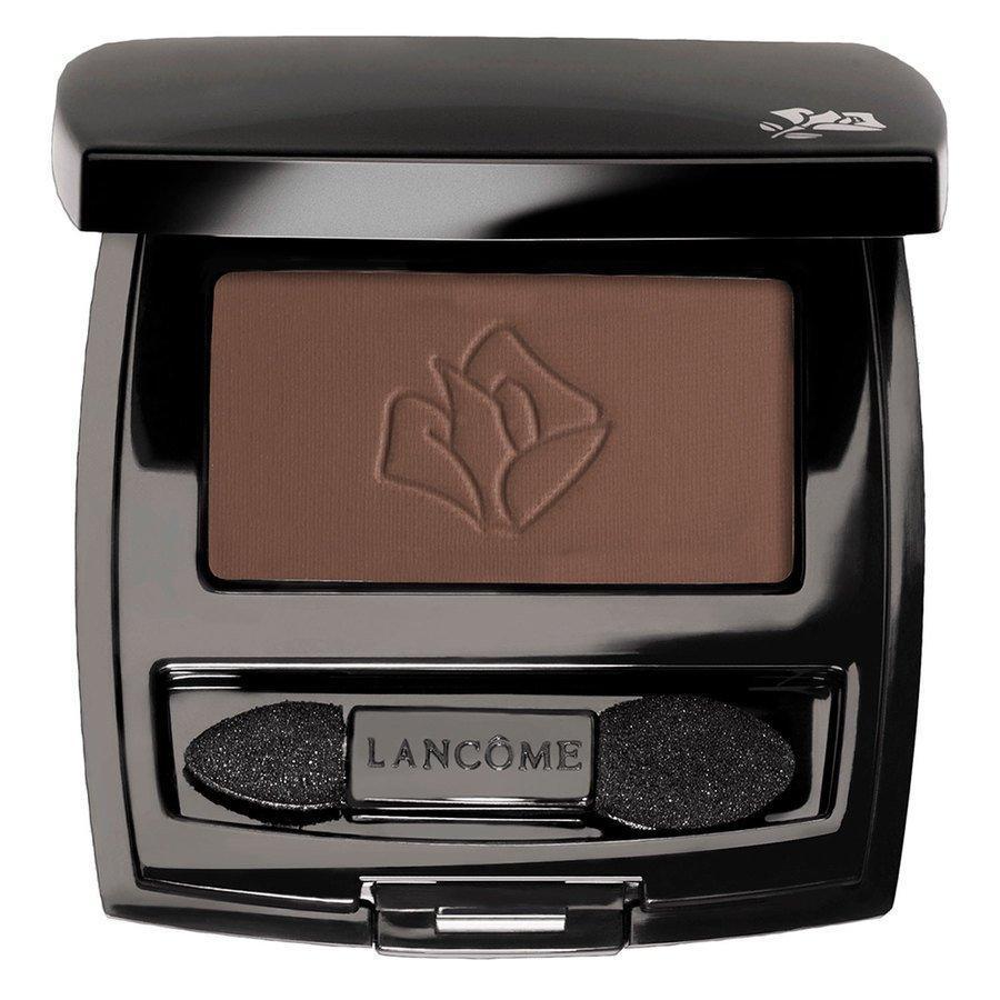 Lancôme Ombre Hypnôse Iridescent Mono Eyeshadow #M204 Très Chocolat