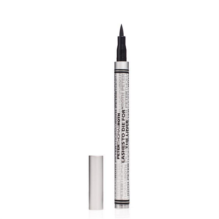 Peter Thomas Roth Lashes To Die For The Liner Eyeliner (1.2 ml)