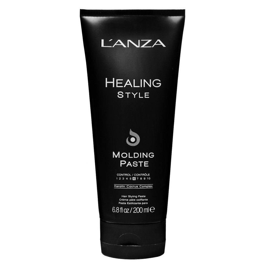 Lanza Healing Style Molding Paste 200 ml