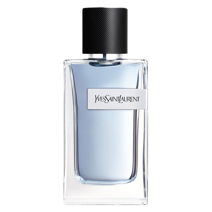 Yves Saint Laurent Y Eau De Toilette (100 ml)