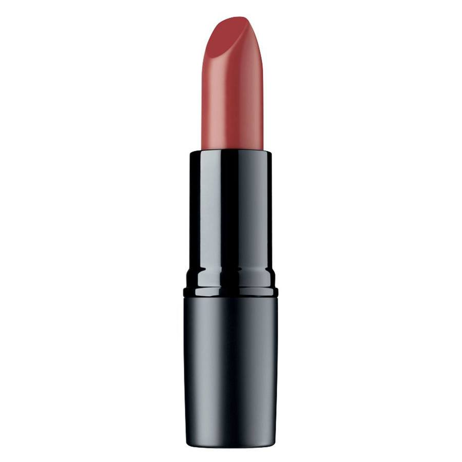 Artdeco Perfect Matt Lipstick, #121 Scarlet Love