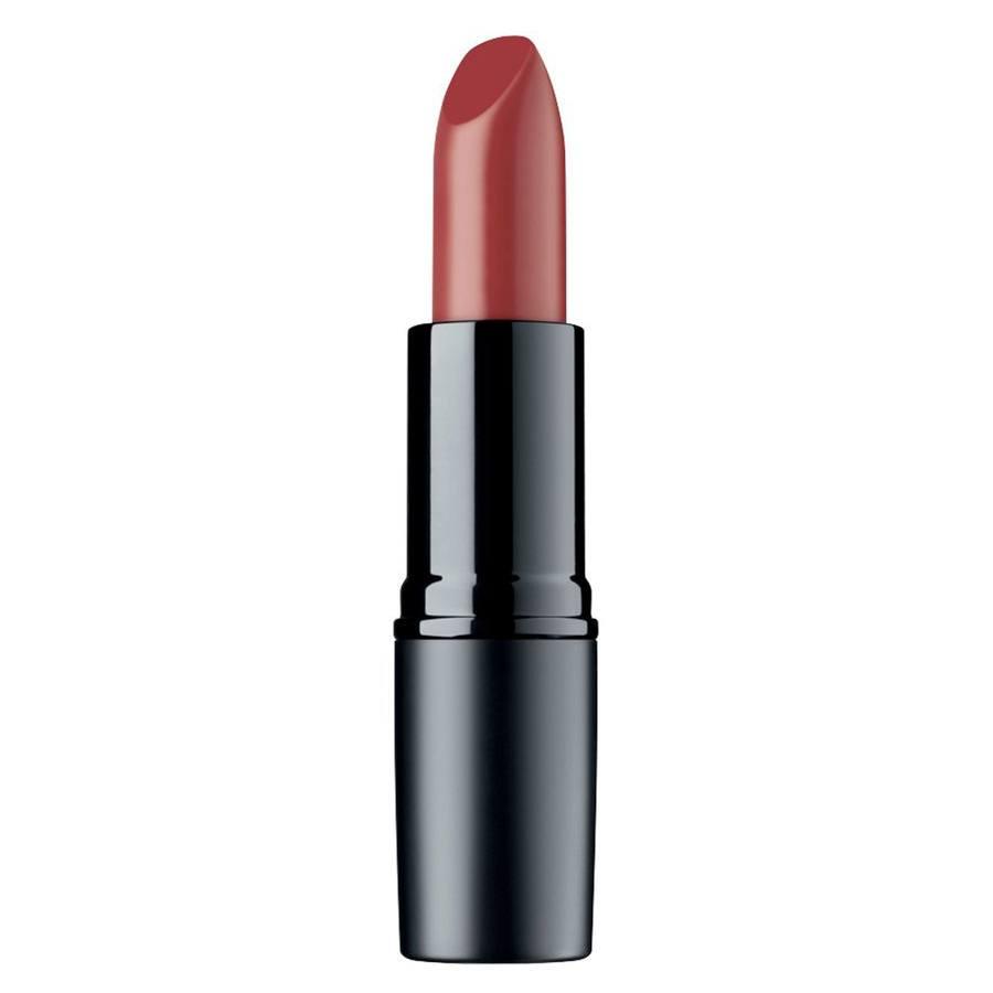 Artdeco Perfect Matt Lipstick, #121 Scarlet Love