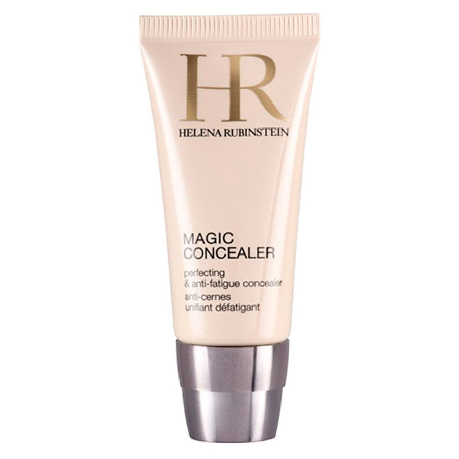 Helena Rubinstein Magic Concealer, #02 Medium