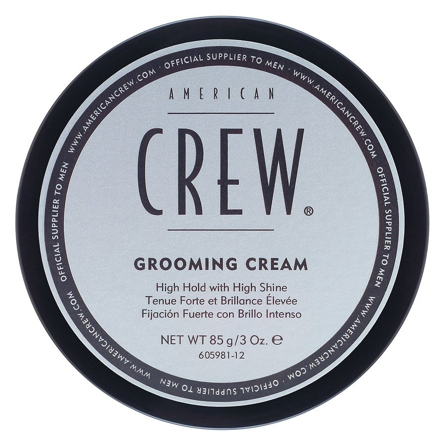American Crew Grooming Creme (85 g)