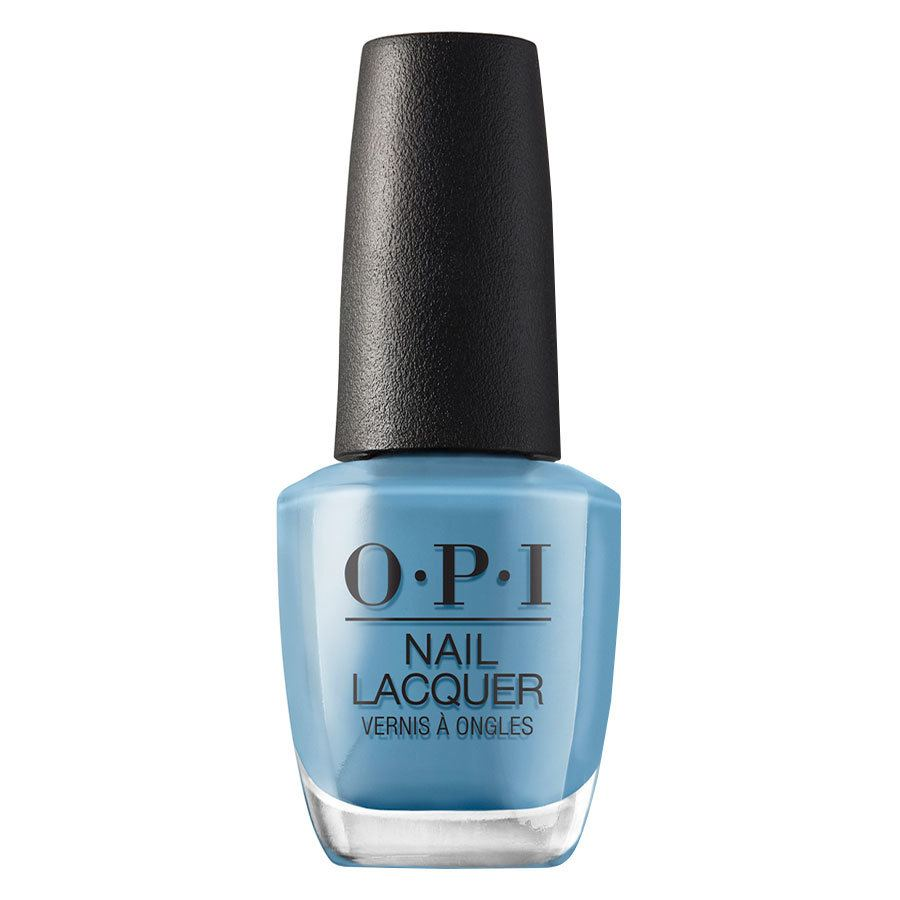 OPI Scotland Collection, Grabs The Unicorn By (15 ml)