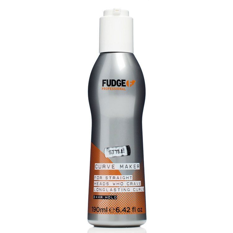 Fudge Curve Maker (190 ml)