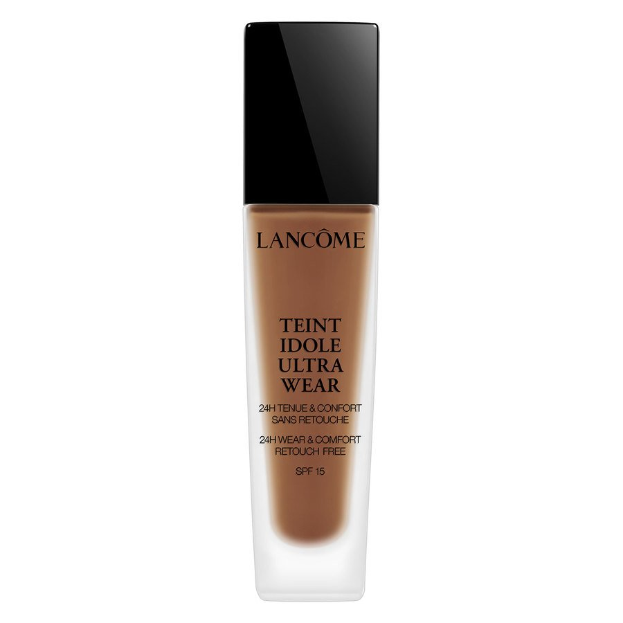 Lancôme Teint Idole Ultra Wear Foundation #10 Praline