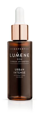 Lumene Sisu Urban Intense Hydrating Serum (30 ml)
