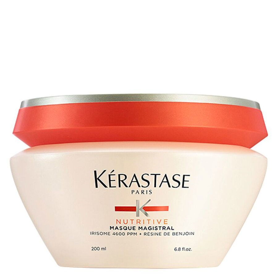 Kérastase Nutritive Masque Magistral Kur (200 ml)