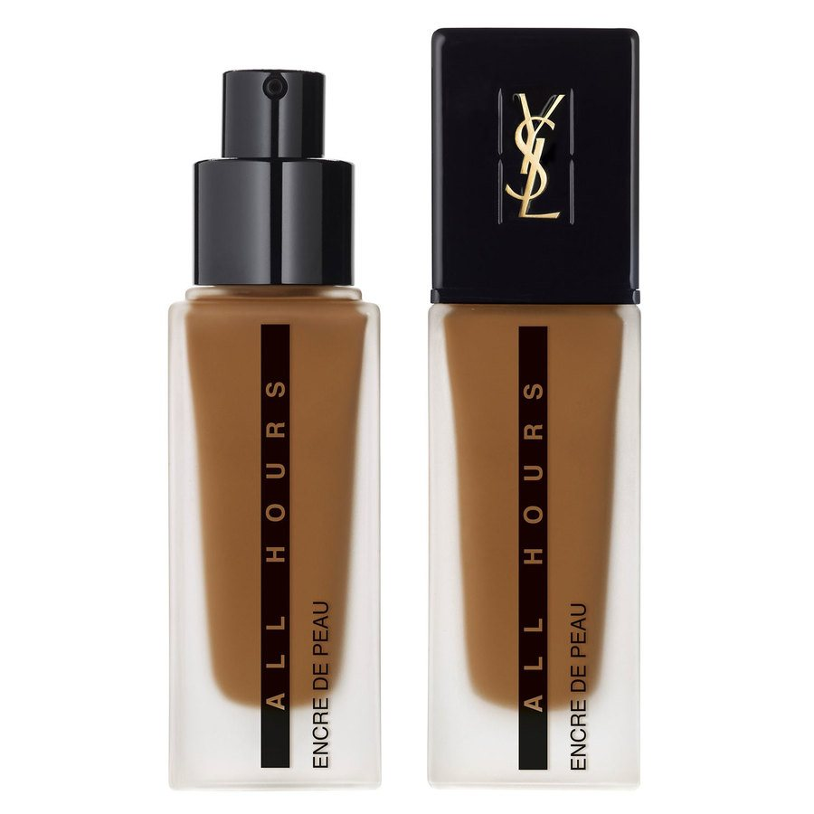 Yves Saint Laurent Encre De Peau All Hours Foundation, #B85 (25 ml)