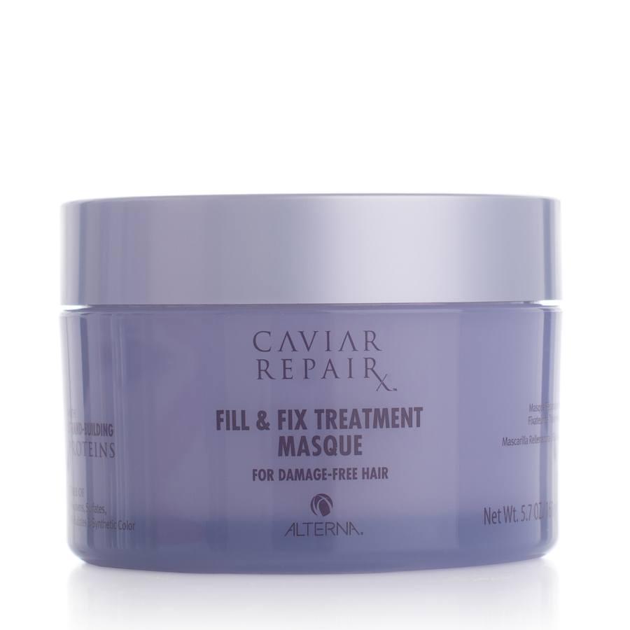Alterna Fill & Fix Treatment Masque (161 g)