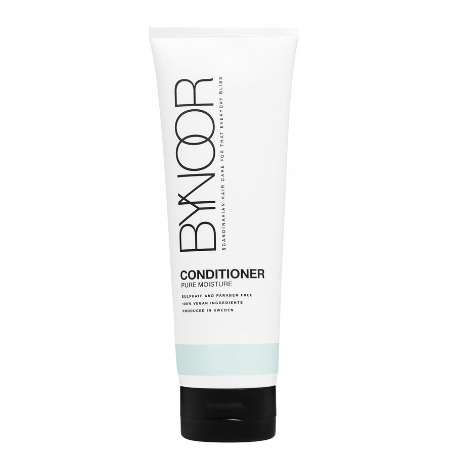 ByNoor Pure Moisture Conditioner  250ml