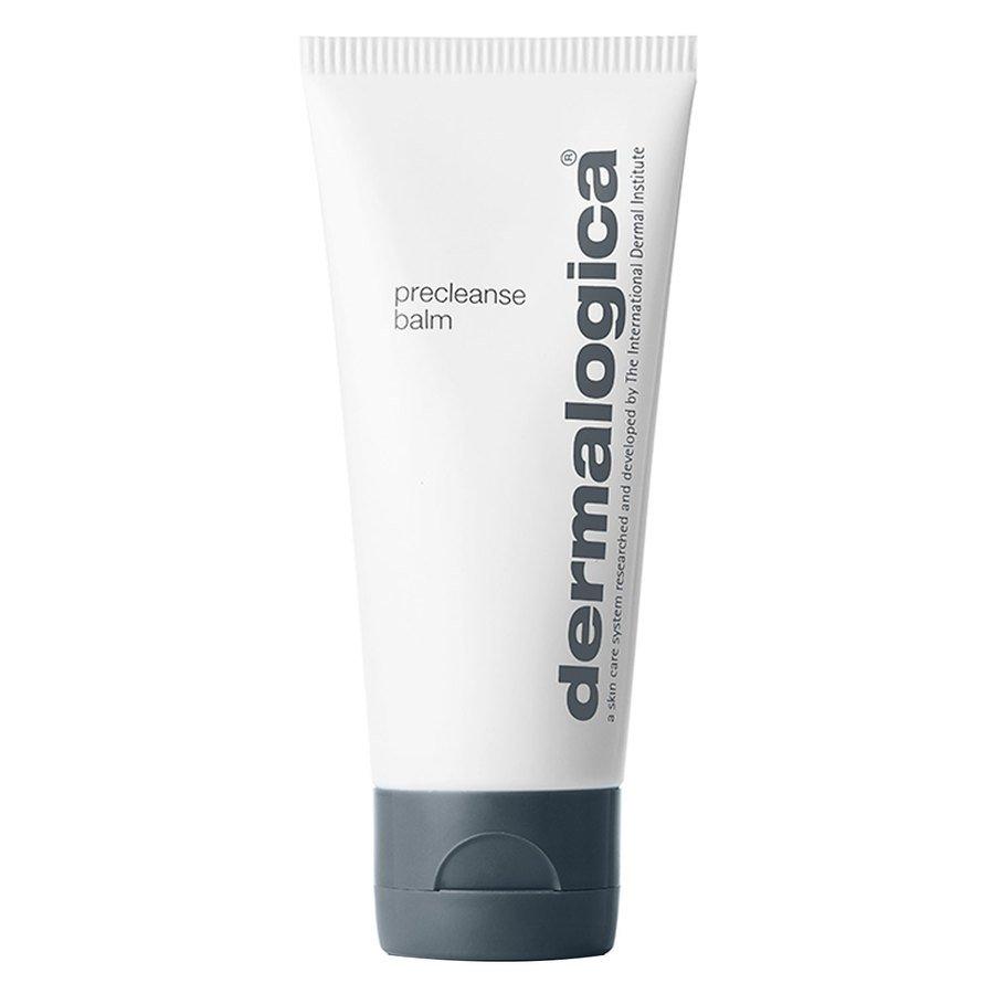 Dermalogica Skin Health Precleanse Balm (90 ml)