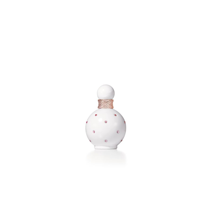 Britney Spears Fantasy Intimate Edition Eau De Parfum (50ml)