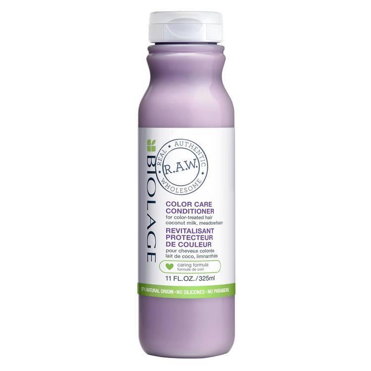 Biolage R.A.W. Color Care Conditioner 325 ml