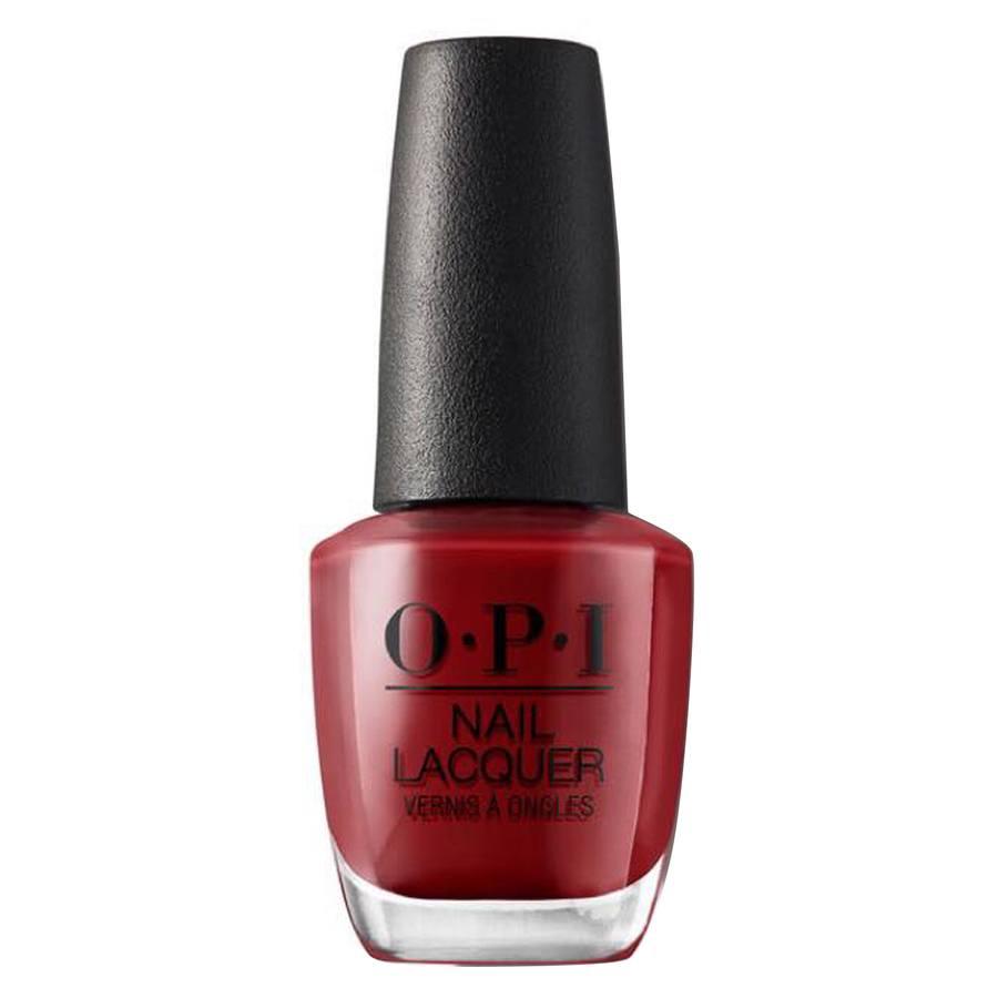 OPI Nail Polish in Love You Just Be-Cusco (15 ml)