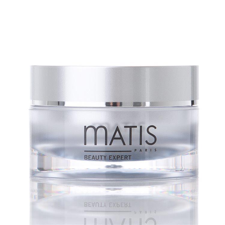 Matis Réponse Intensive Repairing Eye Cream (20 ml)