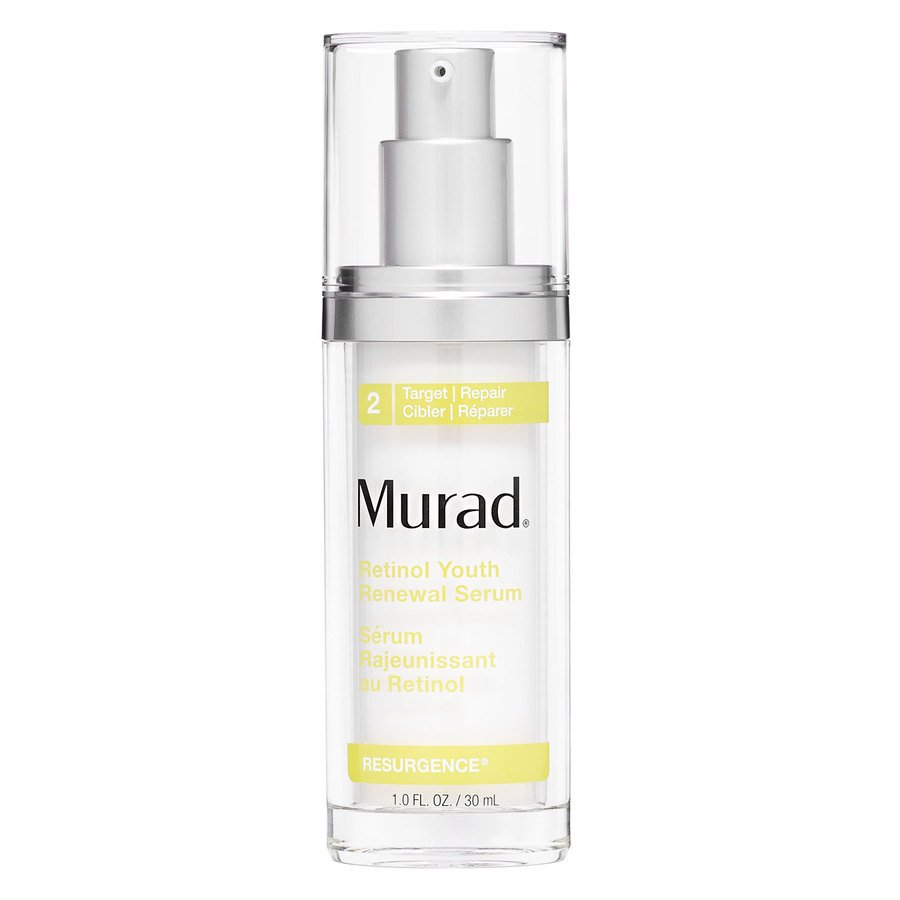 Murad Resurgence Retinol Youth Renewal Serum (30 ml)