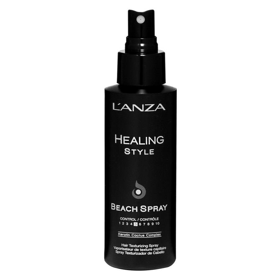 Lanza Healing Style Beach Spray (100 ml)