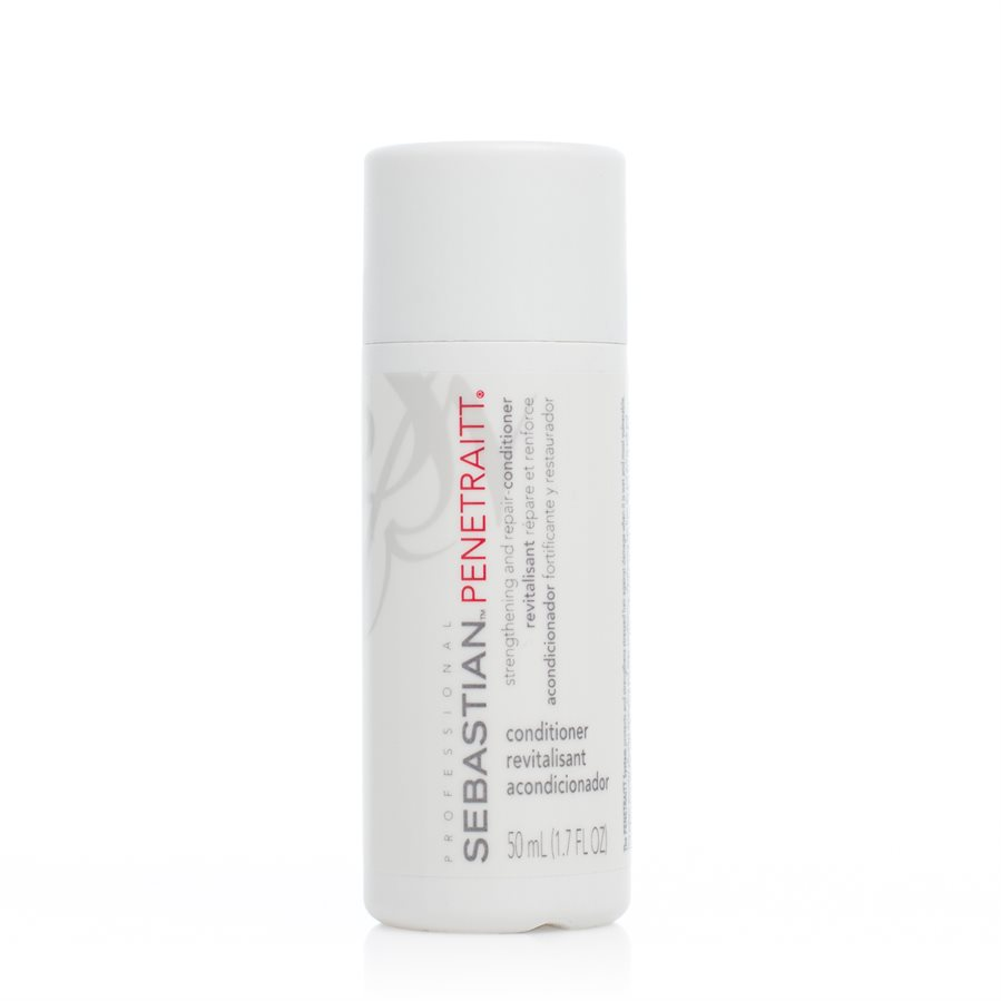 Sebastian Penetrait Conditioner 50ml