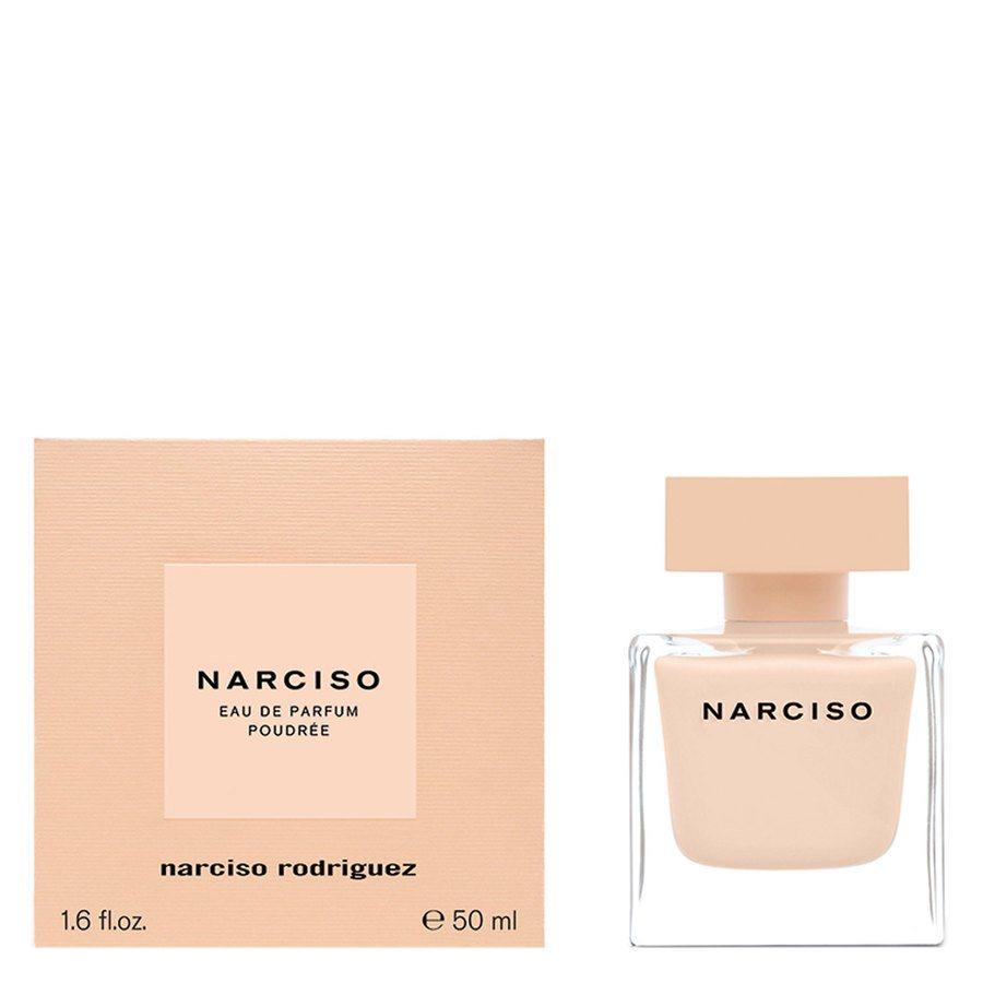 Narciso Rodriguez Narciso Eau De Parfum Poudrée (50 ml)