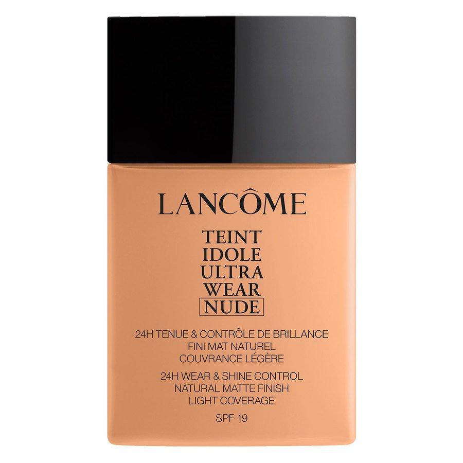 Lancôme Teint Idole Ultra Nude, 03 (40 ml)
