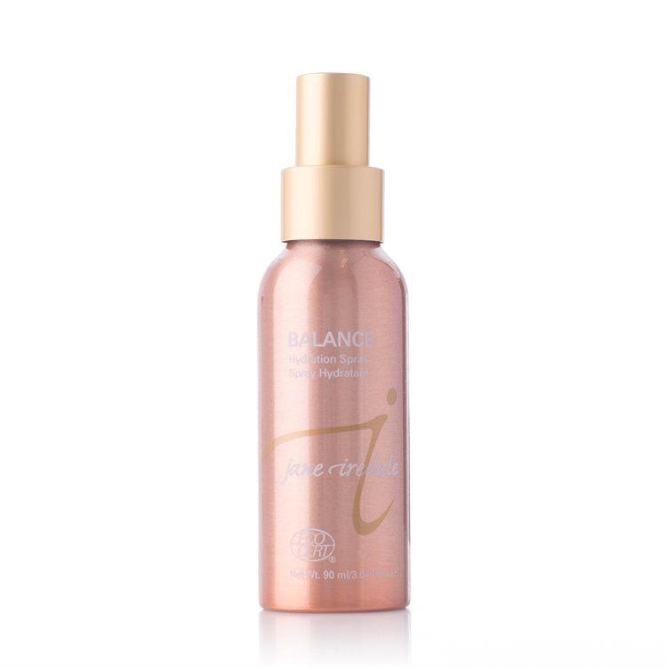Jane Iredale Balance Antioxidant Hydration Spray (90 ml)