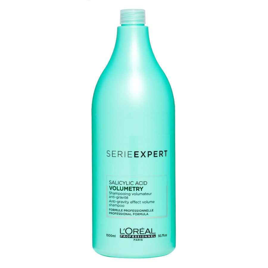 L'Oréal Professionnel Série Expert Volumetry Shampoo (1500ml)