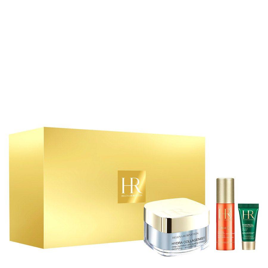 Helena Rubinstein Collagenist Hydra Cream Normal Skin Geschenkset