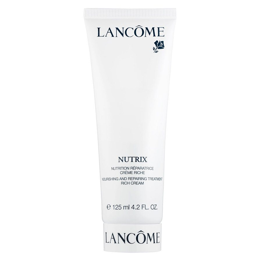 Lancôme Nutrix Nourishing And Repairing Treatment Very Dry And Sensitive Skin 125ml