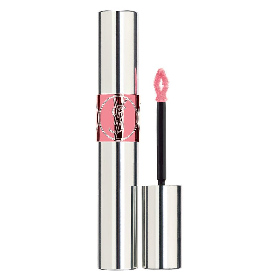 Yves Saint Laurent Volupté Tint-in-Oil Lip Gloss, #13 Pink It To Me