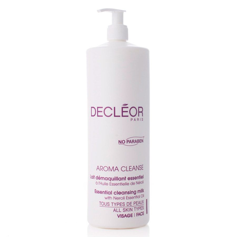 Decléor Aroma Cleanse Essential Cleansing Milk (1000 ml)