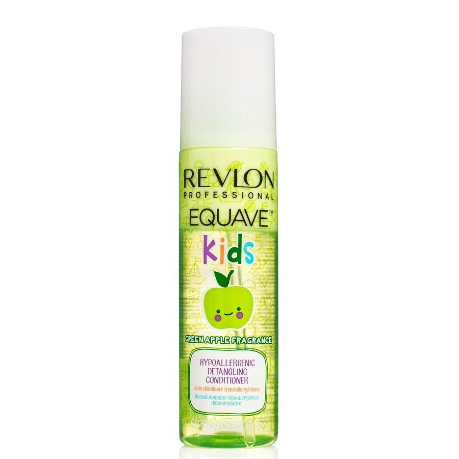 Revlon Equave Kids Detangling Conditioner (200 ml)