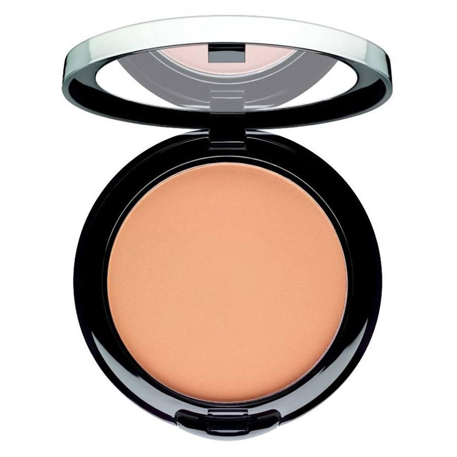 Artdeco High Definition Compact Powder, #03 Soft Cream
