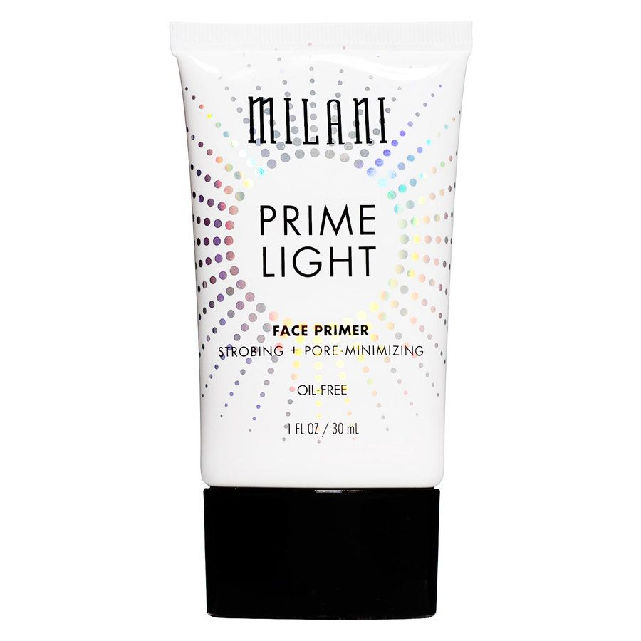 Milani Primelight Strobing + Pore Minimizing (30 ml)