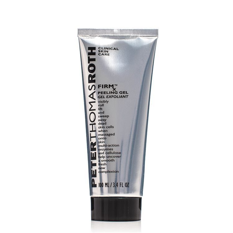 Peter Thomas Roth FirmX Peeling Gel (100 ml)